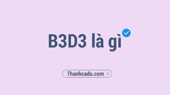 b3d3-18-520,c243ffbd-3afc-45e9-b3d3-2ba18bc7ebc5,batterie b3d3-18-520,mazda b3d3-18-520,b3d36c424/74sa-0,b3d36c432-c,b3d36c431-c,b3d36c432-b,b3d36c431/80vsa-1,mccauley b3d36c432,philips b3d33a,ba tre la gi,i 2 ve 3 nghia la gi