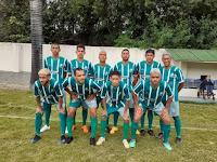 Time da cidade de Palmeiras