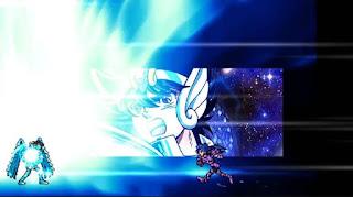 aint Seiya Mugen V6 DirectX+[DOWNLOAD]