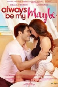 Watch Always Be My Maybe Online Free in HD
