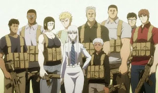 S2_op_Koko%2527s_Squad.jpg