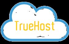 Truehost Cloud affiliate program review : Is  Truehost Cloud affiliate program Legit or Scam ?