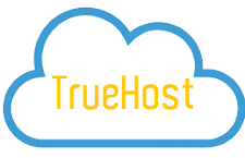 Truehost Cloud affiliate program review : Is  Truehost Cloud affiliate program Legit or Scam ?