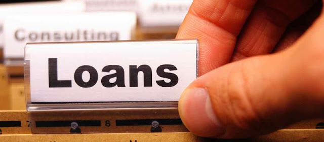 Business loan in Ranchi – The concept, Benefits and Beyond!