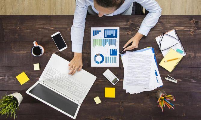 Ini 10 Perusahaan di Indonesia dengan Gaji Tertinggi untuk Management Trainee