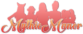 Myth Manor 0.16 [Mod] Apk | Download Myth Manor [Mod] latest Apk