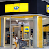PROTESTERS IN NIGERIA DESTROY MTN OFFICES  OVER XENOPHOBIC ATTACKS