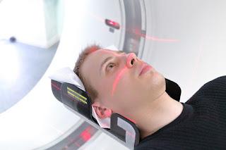 Penggunaan laser dalam dunia medis