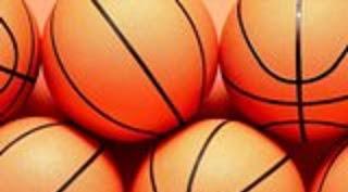 Tο ελληνικό μπάσκετ αποκλειστικά στα κανάλια της ΕΡΤ