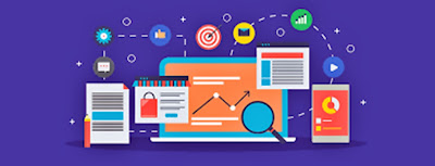 Pengertian Komunikasi Pemasaran Terpadu Beserta Tujuan, Strategi dan Prosesnya