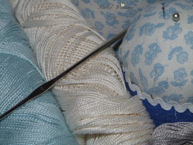 perle-aguja-crochet