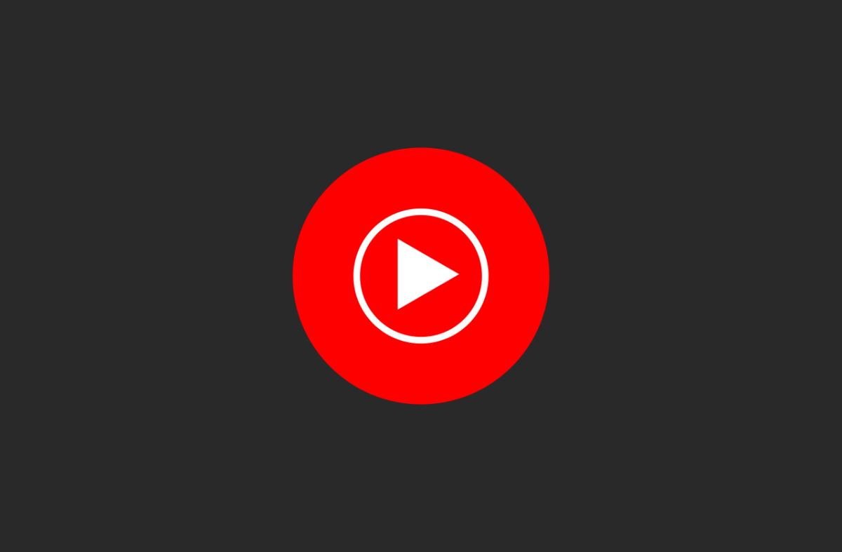 Youtube Music Premium APK