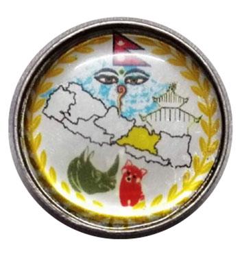 Coat-of-Arms-Logo-Emblem-of-Bagmati-province