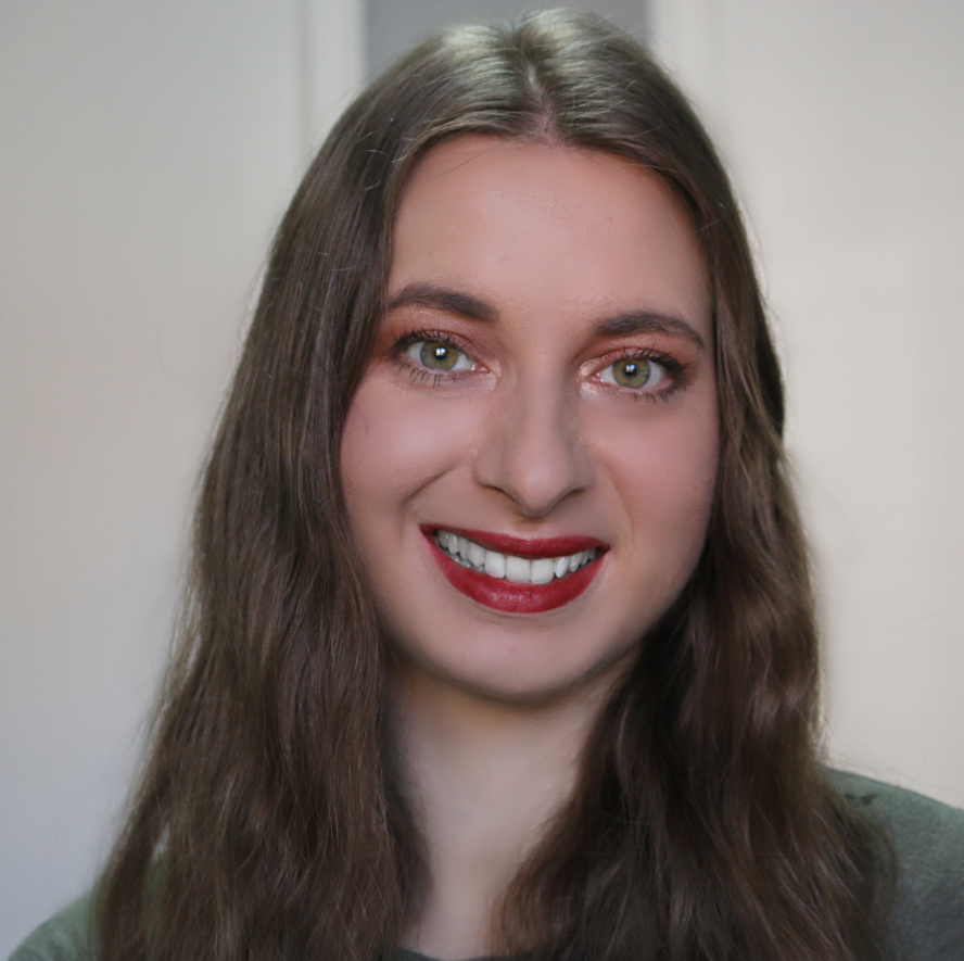 Charlotte Tilbury Full Face Of Makeup Look