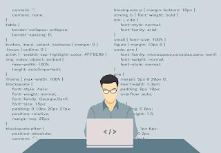Programador Cosvernauta