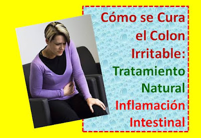 como-se-cura-el-colon-irritable-tratamiento-natural-inflamacion-intestinal