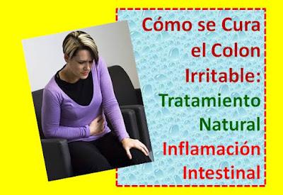 como-se-cura-el-colon-irritable-tratamiento-natural-inflamacion-intestinal