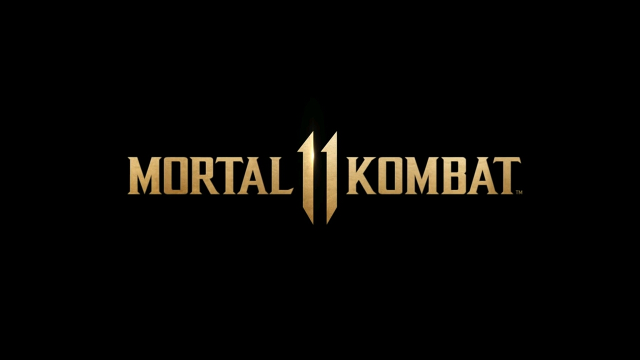 Mortal Kombat 11 review and release date