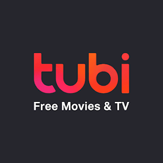 Tubi Free Movies & TV Shows v3.2.0 Mod Apk