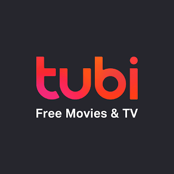 Tubi Free Movies & TV Shows v3.2.0 Mod Apk
