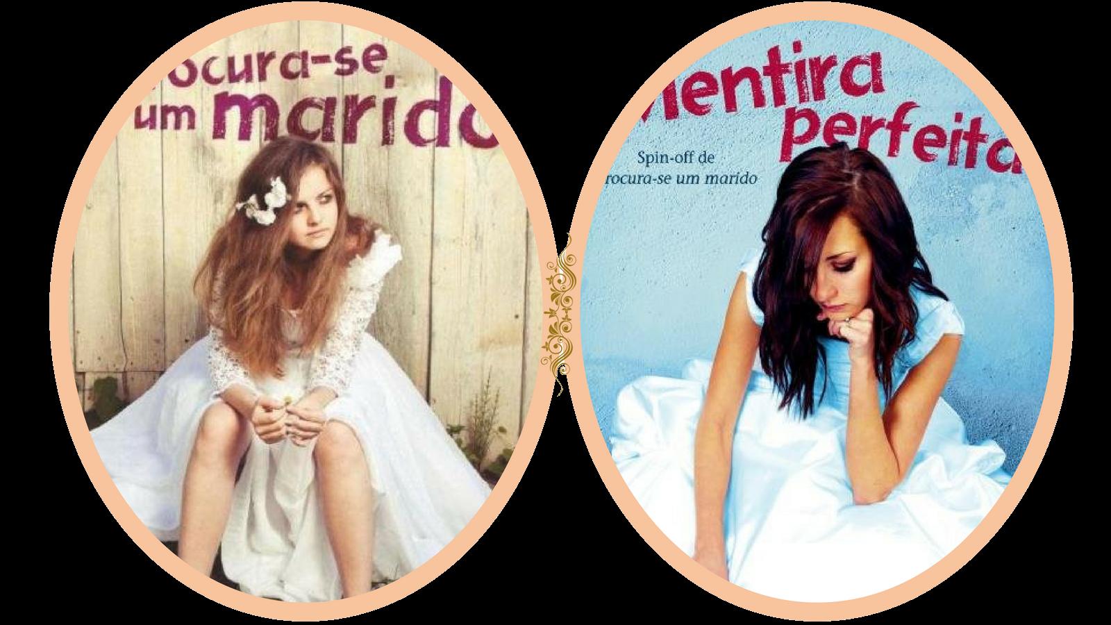 http://www.elizianebarbosa.com/2018/07/resenha-procura-se-um-marido-de-carina.html
