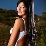 Mariana Davalos - Galeria 3 Foto 2