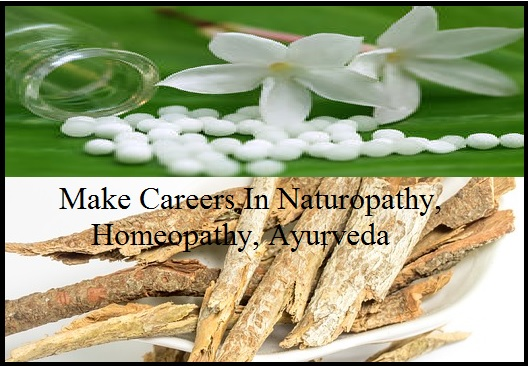 careers in science, scope of homeopathy, homeopathy treatment, bhms doctor, bhms course,  job opportunity near me, pharmacy career