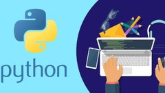 complete-python-course-basics-and-advanced