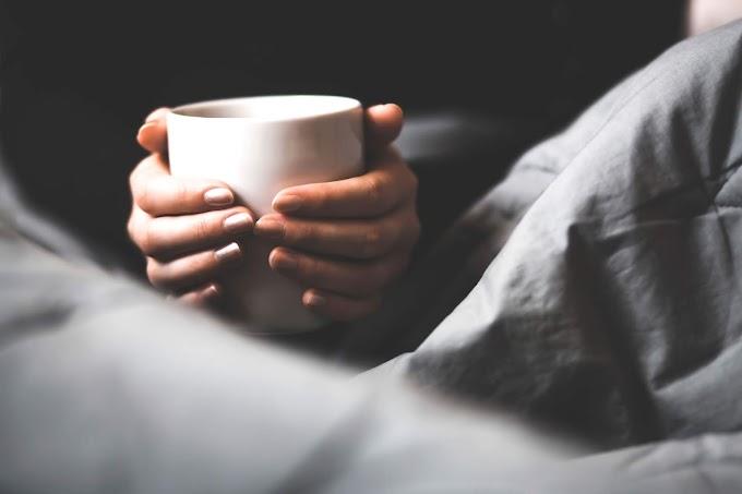 5 حلول فعالة لتكون انسان صباحي