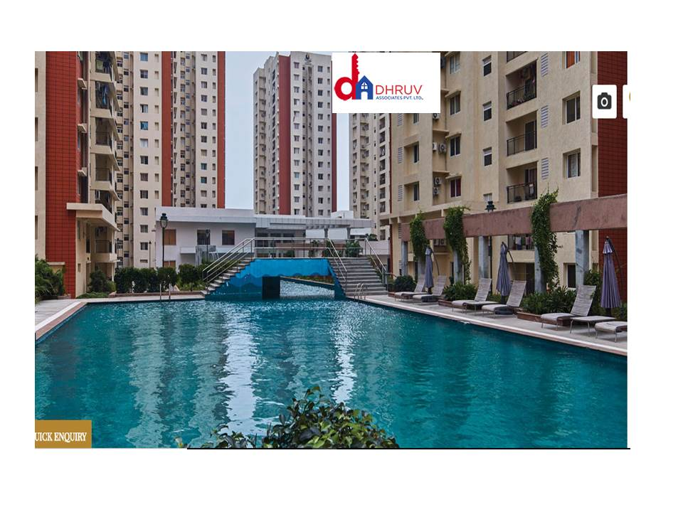 Service Apartments in Delhi: Get Fully Luxirious and ...