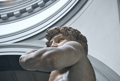 LAS MEJORES RECOMENDACIONES-PARA-TOMAR-FOTOGRAFÍAS-EN-MUSEOS