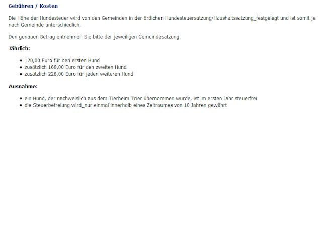 https://www.trier.de/Rathaus-Buerger-in/Buergerservice/Dienstleistungen-A-Z/broker.jsp?uMen=fe90abf1-6113-e313-21fb-121032ead2aa&class=net.icteam.cms.utils.externalContents.ExternalContentManager&class_lookup=d115&id=07000322&prefix=h&uTem=84a0abf1-6113-e313-21fb-121032ead2aa
