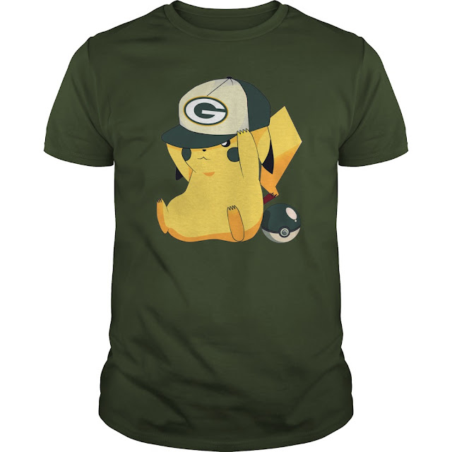 https://www.sunfrog.com/76223-Green-Bay-Packers-Pikachu-Guys-Forest.html?76223