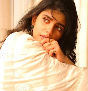 Dil Bechara Actress Images, Sanjana Sanghi Images, Sanjana Sanghi Pictures, Sanjana Sanghi Wallpapers