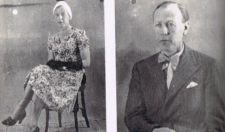 Sex offender dudley clark davis