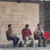 BEM UNY : Perppu dan Judicial Review Langkah Mendesak Koreksi UU KPK