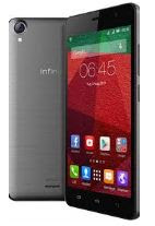 Infinix X551 hot note rom or flash file download