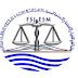 كلية العلوم القانونية والاقتصادية والاجتماعية المحمدية النتائج النهاية لولوج سلك الماستر 2019-2020