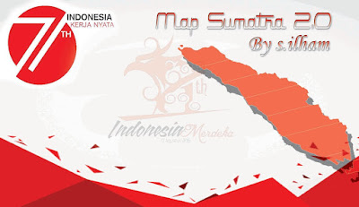 Map Sumatra 2 0 for Euro Truck Simulator 2 (DLC Going East
