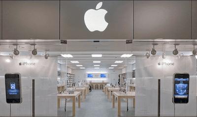 آبل تتحد مع سامسونج من أجل OLED MacBook أخبار سيئة لـ Microsoft
