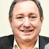 """""""SOMOS AMIA implementará un nuevo sistema para nivelar los subsidios con el objetivo de fomentar y fortalecer la educación judía"""""""