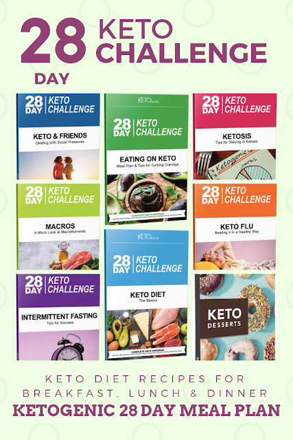 28 day keto diet,28 day keto meal plan,keto 28 days,keto 28 day plan,28 day keto plan,28 day keto diet results,keto 28 day meal plan free,28 day keto reviews,28 day keto diet review,keto challenge,keto camping recipes,keto camping meals,keto camping desserts,keto kamp youtube,keto campfire desserts,keto camping meal ideas,keto kamp podcast,