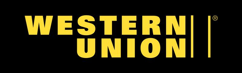 Cara Cek Kurs di Western Union(WU)