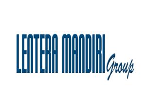Loker Sales Executive di Lentera Mandiri Group - Sukoharjo