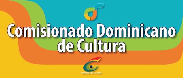 Realizarán 8va. exposición de pintura en el Comisionado Dominicano de Cultura