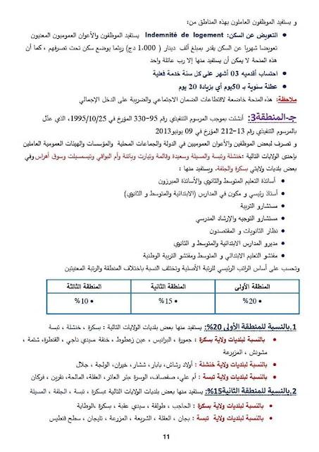 الرواتب قطاع التربية بلام ياسين 11.jpg