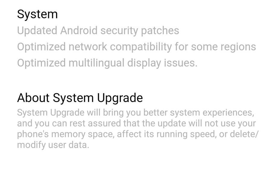 cara update vivo v17 v15 pro android 11 10