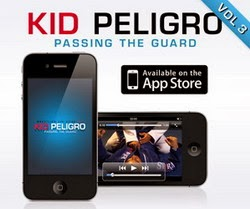 https://itunes.apple.com/us/app/passing-guard-kid-peligro/id555136953?mt=8
