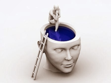 3 consejos para dominar tu mente subconsciente