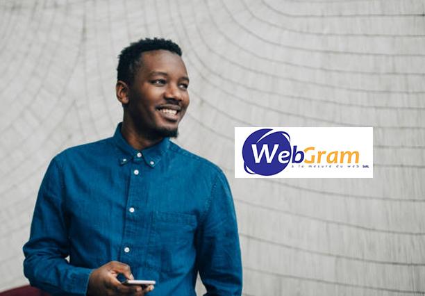 Développement  web avec le Framework Laravel, WEBGRAM, meilleure entreprise / société / agence  informatique basée à Dakar-Sénégal, leader en Afrique, ingénierie logicielle, développement de logiciels, systèmes informatiques, systèmes d'informations, développement d'applications web et mobiles
